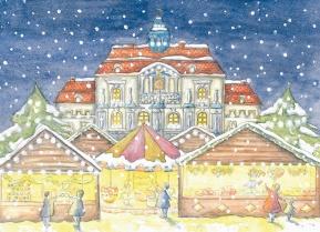 weihnachtsmarktRGB