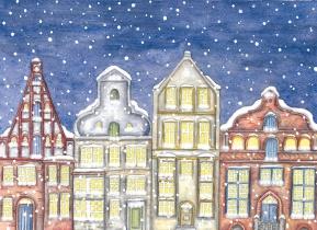 weihnachtsstintRGB